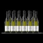 NV Soar Prosecco (12 Bottles)